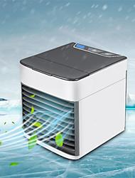 Недорогие -2019 новый мини-кондиционер вентилятор кулер для личного пространства быстрый и простой способ охладить любое пространство домашнего офиса