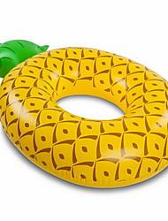 baratos -Decorações de férias Férias e Cumprimentos Objetos de decoração Decorativa Amarelo 2pcs