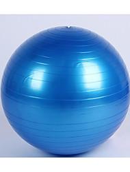 Недорогие -Мячи для фитнеса ПВХ Очень свободное облегание Жизнь Прочный Йога Для Универсальные