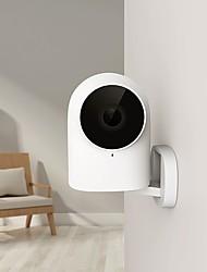 Недорогие -Интеллектуальная сетевая камера aqara g2 1080p (версия для шлюза) (продукт экосистемы xiaomi) -