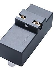 Недорогие -блок реле блока управления вентилятором охлаждения для vw audi 1999-2008 аксессуары двигателя вентилятора радиатора