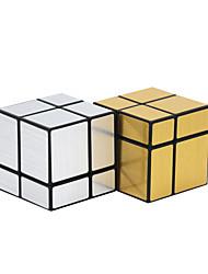 Недорогие -Волшебный куб IQ куб 4*4*4 Спидкуб Кубики-головоломки головоломка Куб Легко для того чтобы снести Детские Игрушки Все Подарок