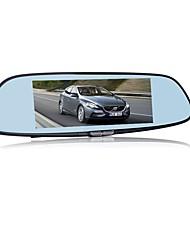 Недорогие -HD мини 1080p Wi-Fi автомобильный видеорегистратор видеокамера видеорегистратор с ночным видением g-сенсор