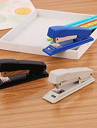 Недорогие -степлер для малого офиса мини настольный степлер для офиса