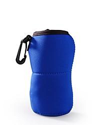 Недорогие -12v универсальный автомобильный путешествия молока бутылку с водой подогреватель для детей