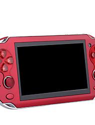 Недорогие -Android-система Wi-Fi MP3 MP4 MP5 PS игровая консоль с выходом HDMI и Skype