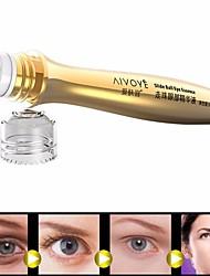 Недорогие -крем для глаз роллерный шарик против старения, против морщин, увлажняющий массажный крем