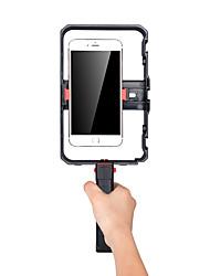 Недорогие -Yelangu PC02 смарт-камера телефона видео буровой комплект телефонная клетка с ручкой горячего башмака