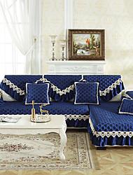 Недорогие -чехлы на диван диванные чехлы из высококачественной шерстяной ткани