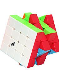 Недорогие -Волшебный куб IQ куб 8*8*8 Спидкуб Кубики-головоломки головоломка Куб Легко для того чтобы снести Детские Игрушки Все Подарок