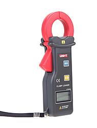 Недорогие -uni-t ut251c высокочувствительный измеритель тока утечки клещи ut251c 99 регистрация данных амперметр multitester