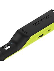 Недорогие -myriwell rs-100a 3d печать ручка термоклей клей творческая игрушка подарок для детей дизайн