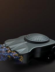 Недорогие -3port 2 в 1 12v портативный автомобильный отопитель охлаждающий вентилятор отопитель обогреватель обогреватель демистер