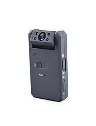 Недорогие -HD цифровая камера беспроводная камера видеонаблюдения спорта на открытом воздухе вращающийся маленькая камера DV