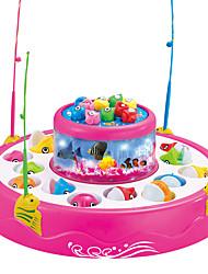 Недорогие -Устройства для снятия стресса Взаимодействие родителей и детей / Детские Все Игрушки Подарок