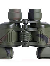 Недорогие -ночное видение с низким разрешением и высоким разрешением с портативным камуфляжным биноклем