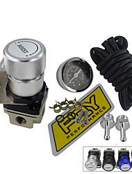 Недорогие -Общий регулируемый ручной датчик Turbo Boost Control 1-150 фунтов на квадратный дюйм sr20det