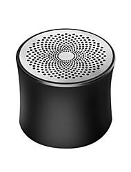 Недорогие -LITBest SP05 Bluetooth Динамик Портативные Динамик Назначение Мобильный телефон