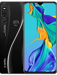 """Недорогие -P30 Pro 6.3 дюймовый """" 3G смартфоны (2GB + 32Гб 16 mp MediaTek MT6580 3800 mAh mAh)"""