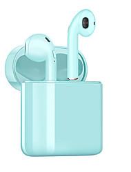 Недорогие -litbest i20tws правда беспроводные наушники беспроводные мобильные телефоны Bluetooth 5.0 стерео