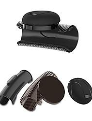 Недорогие -практичный сейф 360 руль руль авто авто стиль ручка управления резиновый каучук резиновый