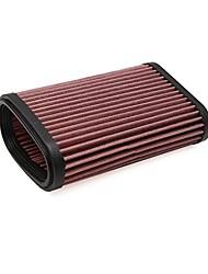 Недорогие -двигатель мотоцикла, воздушный фильтр, фильтр впуска для Honda cb1000r 2008-2014