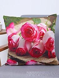 Недорогие -Подушка-кровать комфортно-высшего качества / креативная / очаровательная подушка полиэстер спандекс