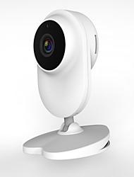 Недорогие -1080p карта машина hd смарт-камера 2 мегапиксельная ip-камера внутренняя поддержка 128 ГБ