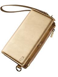 Недорогие -musubo универсальная сумка для телефона для samsung galaxy s9 s9 s9 plus note 9 трендовая прекрасная леди роскошные сумки для samsung galaxy s8 s8 s8 plus note 8