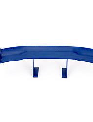 Недорогие -универсальный мини-автомобиль декоративные хвостовые спойлеры крыла аксессуары для салона автомобиля