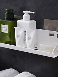 Недорогие -Хранение косметики Простой Классический ПВХ 1шт - Уход за телом Украшение ванной комнаты