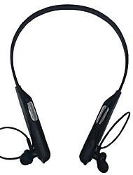 billige -zealot vs-lq720 utsøkte ørepropper i øret-halsen anti-lyd øreplugger øretelefoner vanntett mini utendørs sportshodesett