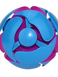 Недорогие -Устройства для снятия стресса Декомпрессионные игрушки Взаимодействие родителей и детей Пластиковый корпус 1 pcs Детские Подростки Все Игрушки Подарок