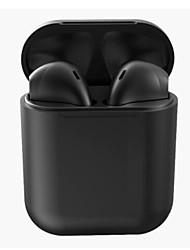 Недорогие -LITBest I12 Inpods Pop-up TWS True Беспроводные наушники Беспроводное EARBUD Bluetooth 5.0 Стерео