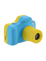 Недорогие -AT-L26D ведет видеоблог Липкий / Ультралегкий (UL) / Молодежный 32 GB 1080P 2592 x 1944 пиксель Рыбалка / Пешеходный туризм / Походы 1.5 дюймовый 8.0 Мп КМОП Непрерывная съемка