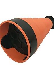 Недорогие -засорение пушки воздушный поток энергии бластер ручной туалет кухня поршень мойка очиститель q