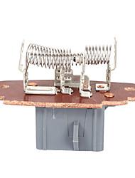 Недорогие -резистор мотора вентилятора отопителя кондиционера ford explorer альпинист 1995-2011