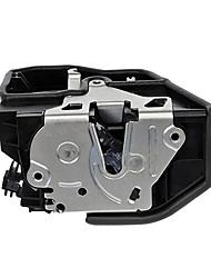 Недорогие -937-803 OE 51217229458 встроенный мотор привода быстрого замка двери для BMW