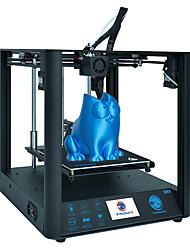 Недорогие -tronxy&рег; D01 3D принтер 220 * 220 * 220 0,4 мм DIY / поддержка нити детектор / печать в автономном режиме
