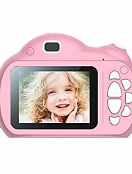 Недорогие -детская мини камера детские развивающие игрушки для детей детские подарки на день рождения цифровая камера проекция видео 1080p
