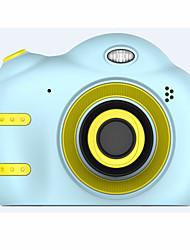Недорогие -мини камера детские развивающие игрушки для детей детские подарки на день рождения цифровая камера 1080p проекционная видеокамера