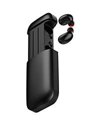 Недорогие -LITBest B5 Игровая гарнитура Беспроводное Игры Bluetooth 5.0 Стерео