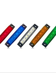 Недорогие -10шт автомобильные лампочки наружное освещение для универсального