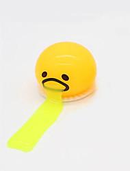 Недорогие -Поросенок Корабль Оригинальные пластик Мальчики Девочки Игрушки Подарок 2 pcs