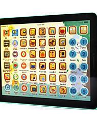 Недорогие -Дети раннего обучения машина планшетный компьютер