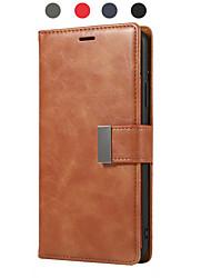 Недорогие -роскошный кожаный чехол для iphone 11 pro max xr xs max x 8 плюс 8 7 плюс 7 6 плюс 6 ретро кошелек откидная крышка гнезда для карты памяти iphone 11 чехол для телефона