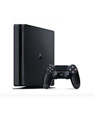 PS4 kiegészítők
