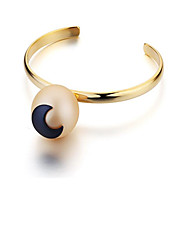 Šperky Designer