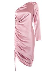 Vestidos para mujer a la moda
