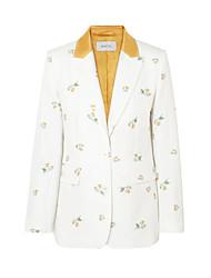 Blazere og jakker til damer